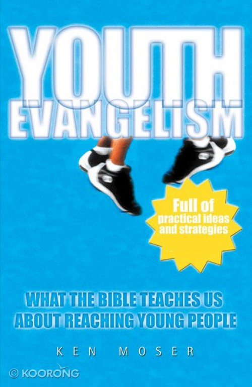 https://effectiveyouthministry.s3.amazonaws.com/img/xs_YE Cover.1498933508663.jpg