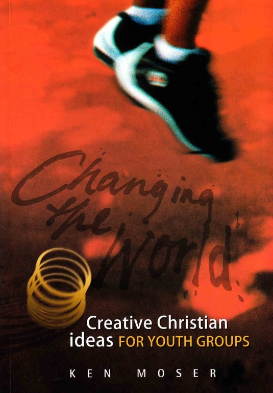 lg_creative-christian-ideas-cover.15090362215868.jpg
