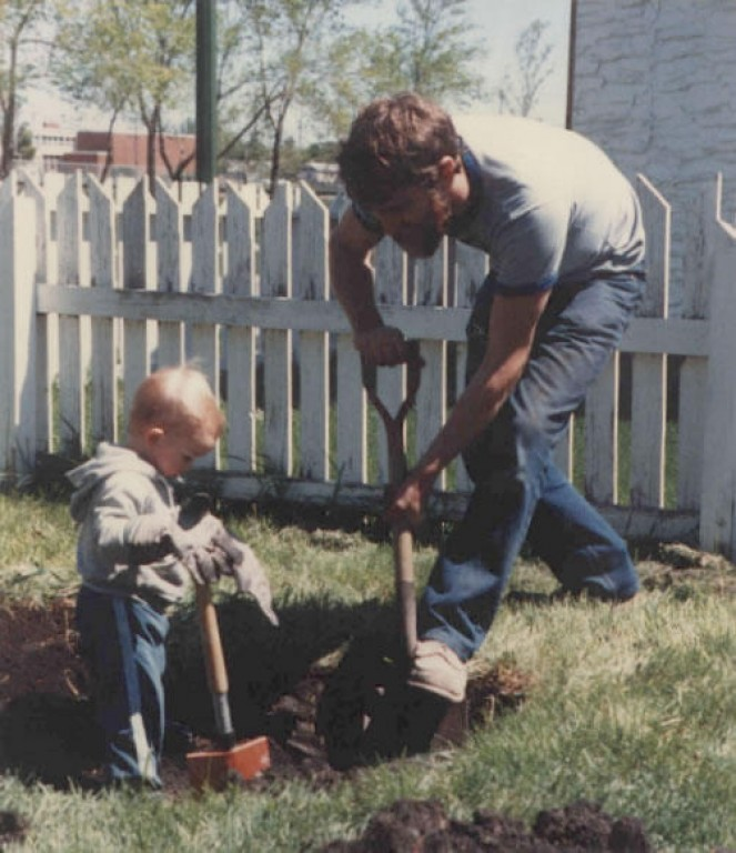 lg_luke-dad-shoveling.14975980747018.jpg
