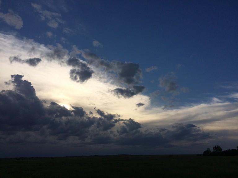 lg_stormy-clouds.14975942912981.jpg